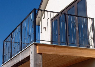 balustrade-3