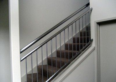 balustrade-4