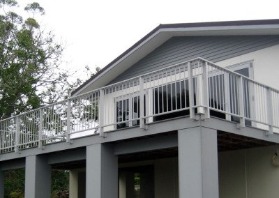 balustrade-6