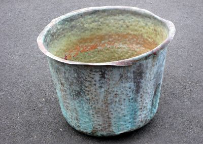 restoration-copper1